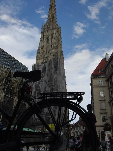 004 viena - catedral