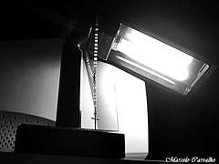 F (FM Carvalho) Tags: brazil blackandwhite bw white black paran branco brasil do noiretblanc sony faith cybershot preto vale pedro e crucifix so pretoebranco peb bew sonycybershot f brsil crucifixo p72 brancoepreto sonyp72 blackandwhitephotos blackwhitephotos iva valedoiva sopedrodoiva blackewhitephotos