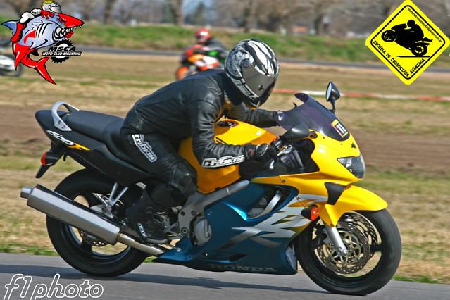 Www.motos De Pista