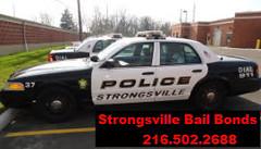 strongsville bail bonds (ohio bail bonds) Tags: ohio 10 jail bonds bail legal arrested bailbonds surety strongsville bondsman