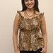 Saloni-Photoshoot_9