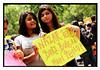SlutWalk'11 - Delhi