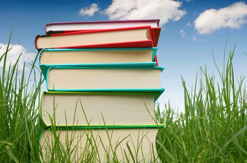 booksgrass