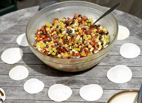 bean salad 2
