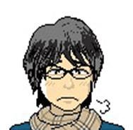 だいぽんさん by inabamasaki