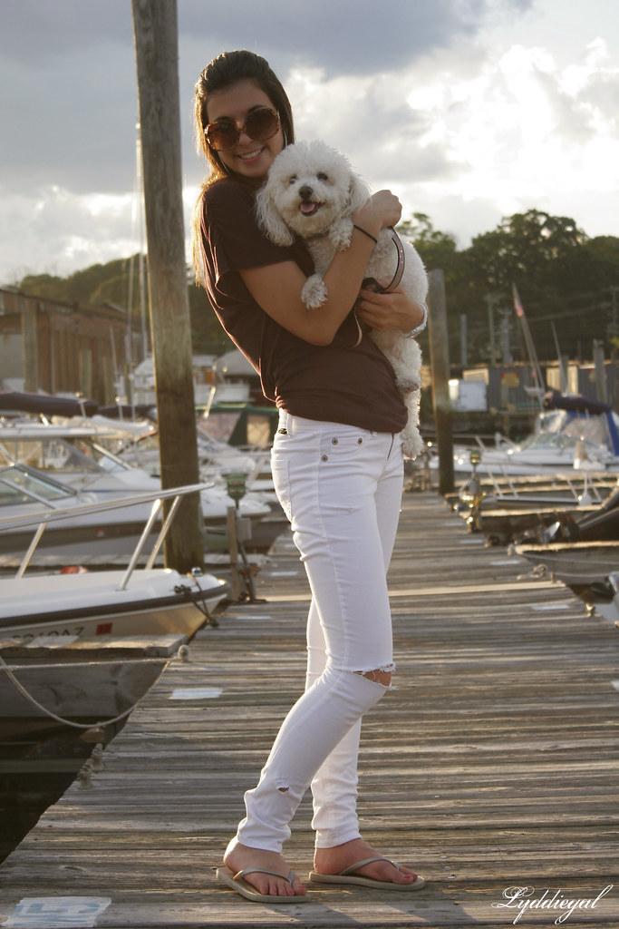 Anna Docks