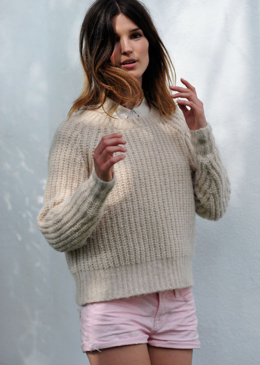 3024-Hanneli-Mustaparta-Shopbop-731x5212