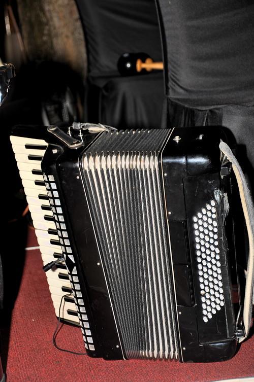 music instrument 4
