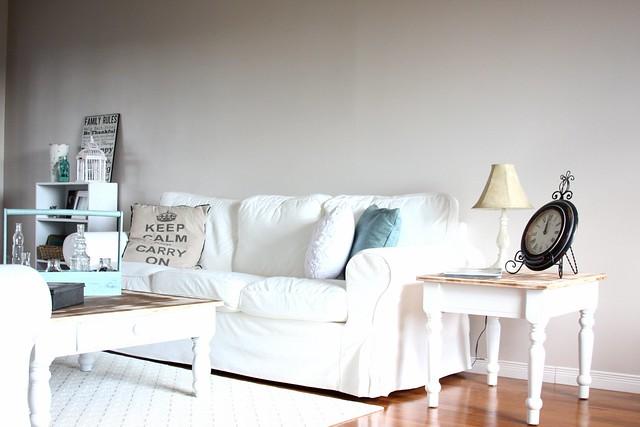 living room 023