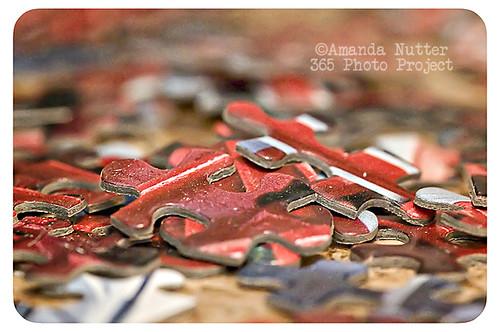 365-217_ALN_3654 by amaranthris