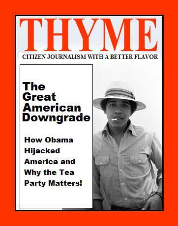 THYME0331