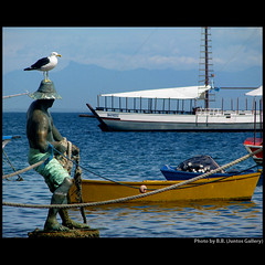 Pescador de ilusoes ... (juntos ( MOSTLY OFF)) Tags: blue friends sea summer brazil statue thanks bronze boats fisherman friendship walk top seagull happiness buzios pointofview zen harmony ob ropes goodmorning brava oe italians cremedelacreme themoulinrouge brigittebardot lavieenrose firstquality thegoldengallery mywinners abigfave artisticpictures soe1 holidaysvacanzeurlaub richardsgroup goodnightflickr heartsawards flickrshearts theunforgettablepictures dreamphoto overtheexcellence landscapedreams peaceawards thirdlife spiritofphotography citrusaward thelightpaintersociety artofimages focusonbeauty perceptiongroup brillianteyesjewels firstofall visionqualitygroup ablackrose artfortheart davincimemories finestimages joebtesgroup magicunicornverybest magicunicornmasterpiece 4mmphotographicdream wowbrilliant theguardiansoftime richardssilvergroup realphotoacademy saarisqualityphotos richards50gold asquarelegend goldstar1 asquarearists pescodordeilusoes fishermanofilusions energiapositiva3mm