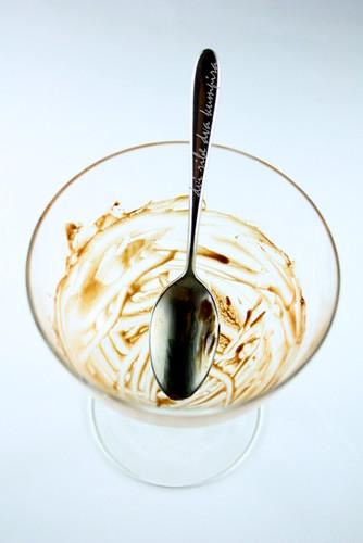 cokoladni mousse 150