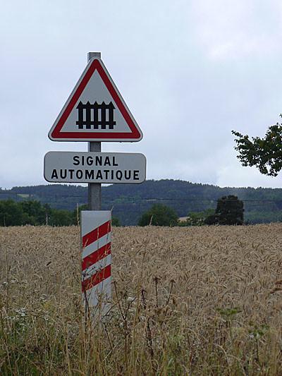 signal automatique.jpg