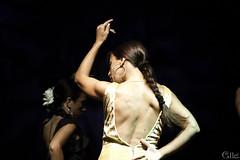 Mnica Tello (_Galle_) Tags: espaa teatro photography photo dance spain foto dancing danza tribal bollywood fotografia oriental galle vera gala baile flamenco vientre extremadura espectaculo jaraiz jaraizdelavera monicatello extredanza cautivados