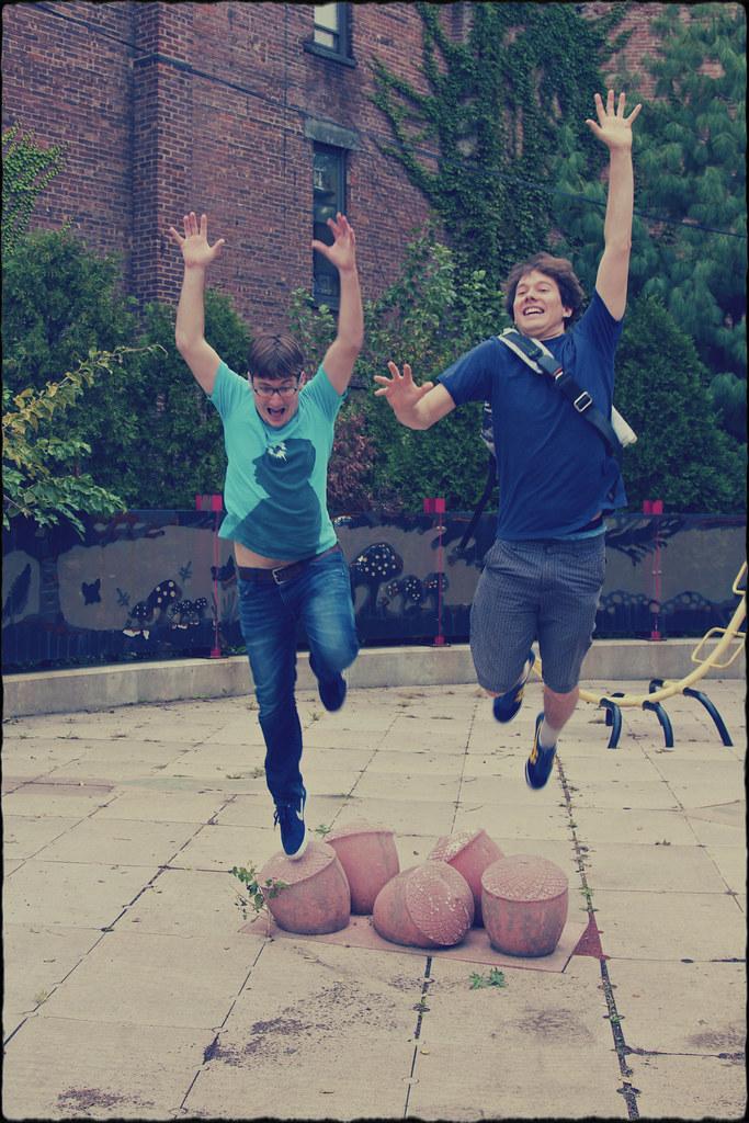 boys jump 2