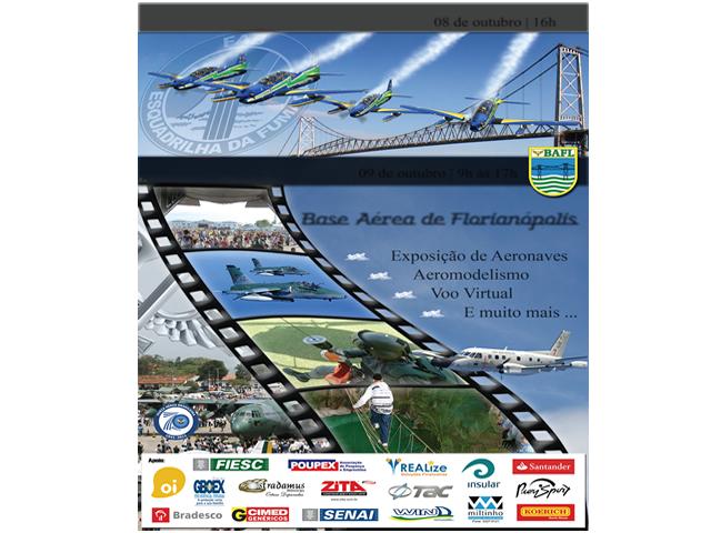 Portões abertos em Floripa- 8 e 9/10/2011 6192427868_d09816f603_z