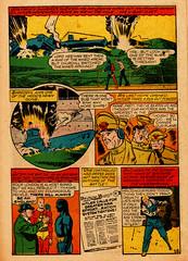 Daredevil Battles Hitler 0016