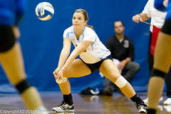 NCAA Volleyball (n8xd) Tags: girls woman lake net college sports girl female ball nikon women university state action superior womens volleyball shorts f2 vs volley northwood collegiate lssu vollyball 200mm pallavolo f20 voleibol plfoli 2011 glvc  siatkwka  volleyboll  gliac d3s  microwavephoto volleyeuse  superiorstate   eitpheil