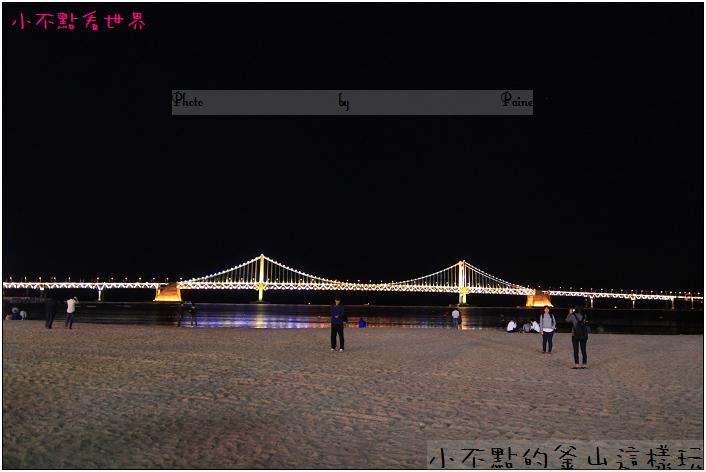 釜山廣安大橋夜景 (15).jpg