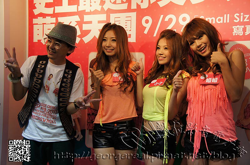GBN-20111001-011