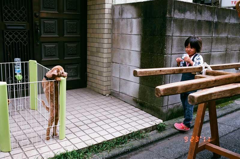 kidsmatsuri (70 of 113)