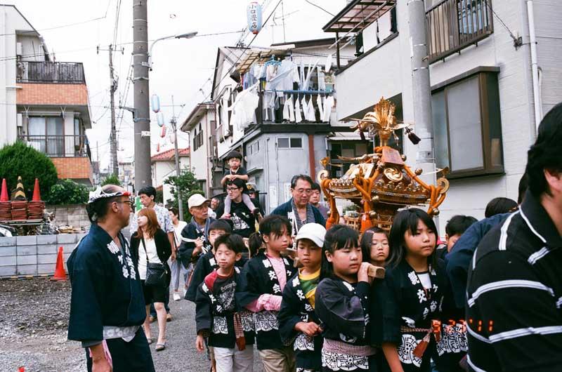 kidsmatsuri (81 of 113)