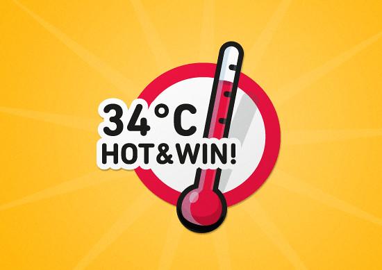 hot&win! artill 2011