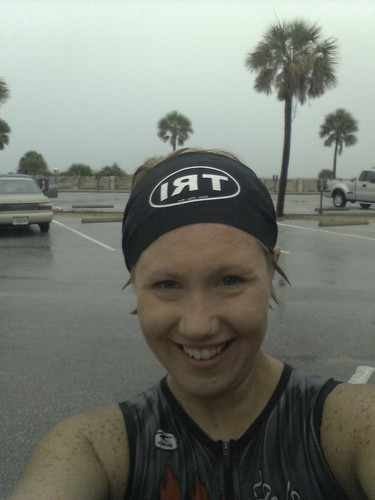 Morton plant triathlon