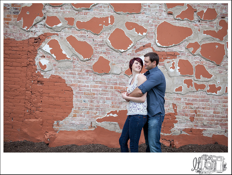 b+t_blog_stl_engagement_photography_02