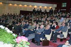 """1-     """" """" (12-14  2004). (Dialogue Forum  ) Tags:     142004"""