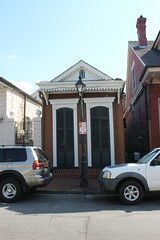 New Orleans Architecture (Ray Cunningham) Tags: new city parish architecture mississippi la orleans louisiana nola creole nouvelleorlans