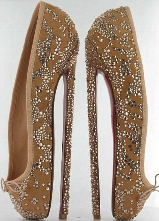 2011-06-Louboutin-Eight-Inches