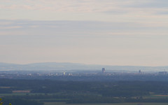 View of Liverpool from Billinge Hill (Cainey77) Tags: liverpool billinge northwestengland billingehill