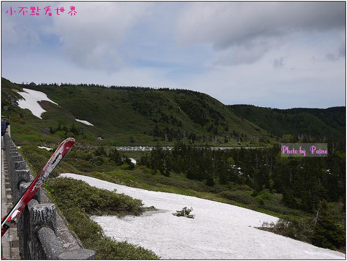 八幡平大深澤展望台-15.jpg