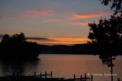 Edgewater Motel, Lake Bomoseen, Vermont-4.jpg