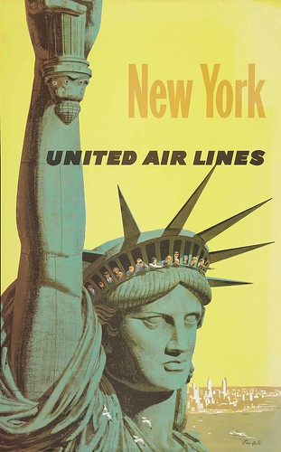 Copy of AirlinesTravelNewYork_LRG