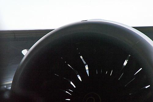 ANA Boeing787-8 IMGP4367