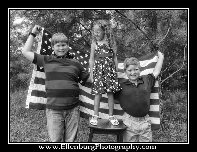 fb 11-07-04 Ellenburg Family-04