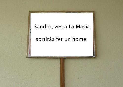 IMG_8572 sandro_io