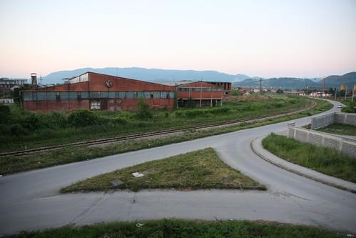 Bosnia - 096