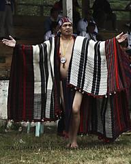 Kankana-ey Dancer (igorotland) Tags: benguet kankanaey igorotdance