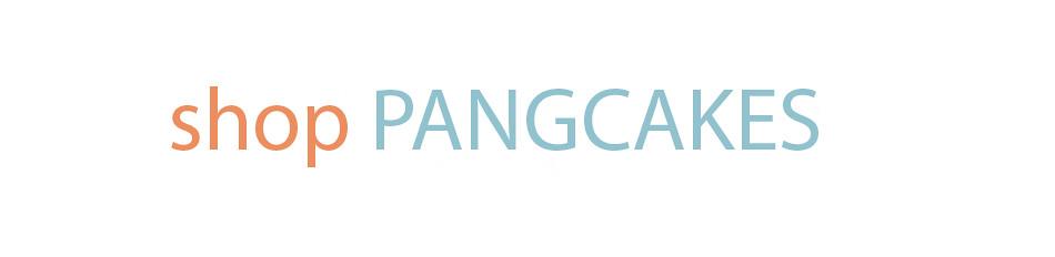 shop PANGCAKES