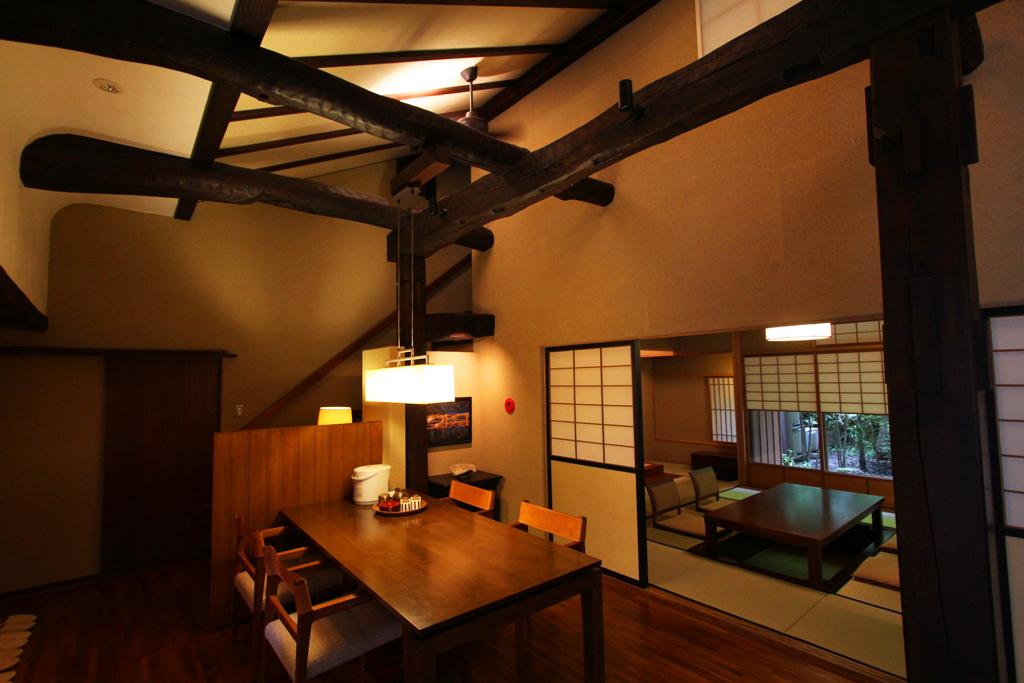 FukuokaYufuinOita Travel Guide Part2 (5)