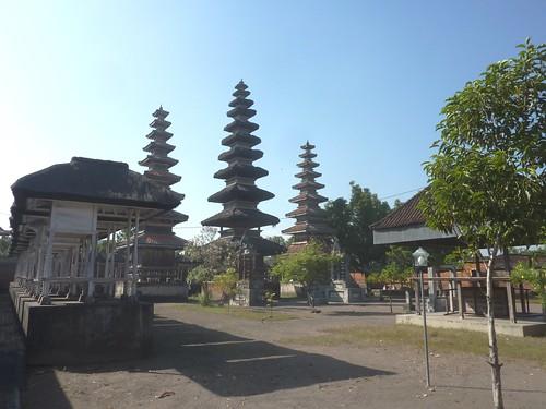 Lombok-Mataram (50)