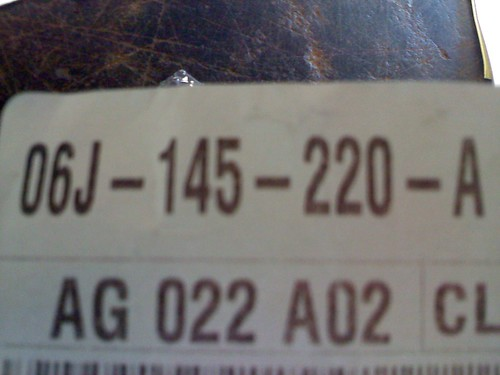 0707111310