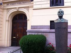 Nobelinstitut