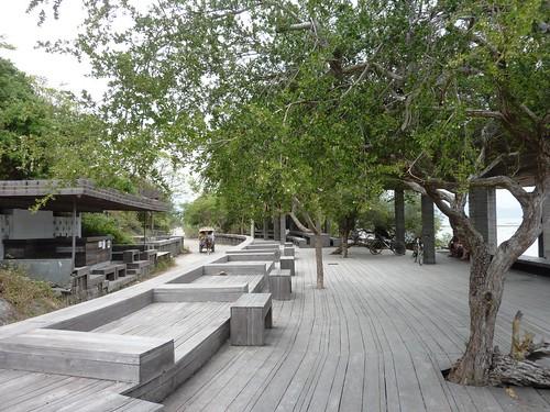 Indo 11-Lombok-Gili Trawangan (55)