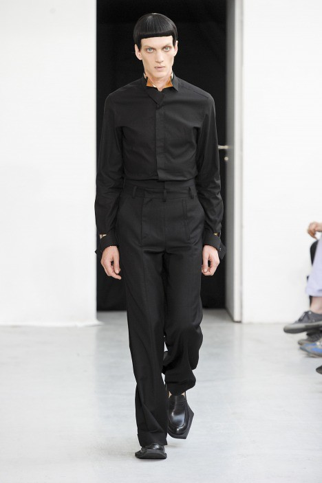 Paul Boche3297_SS12 Paris Juun J(fmag)