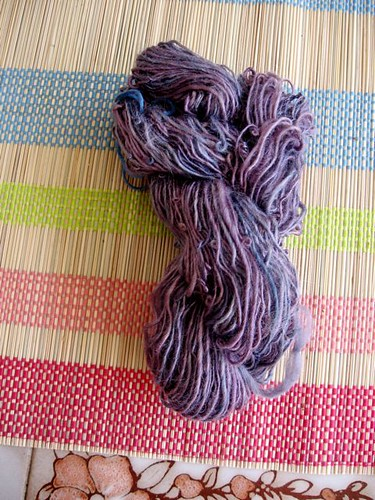 spun unfinished silk1a